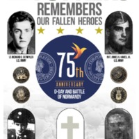 Yonkers Remembers- Our Fallen Heroes-75th Anniversary.png