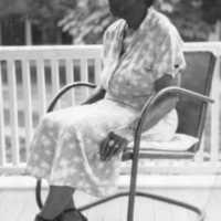 Grandma Coles.jpg