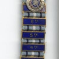 2019.008.085 (medal).jpg