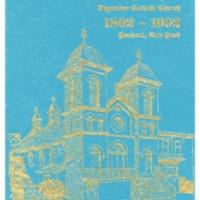 St.Nicolas of Myra.pdf