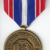 2019.008.057 (medal).jpg